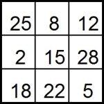 l4054-square-1
