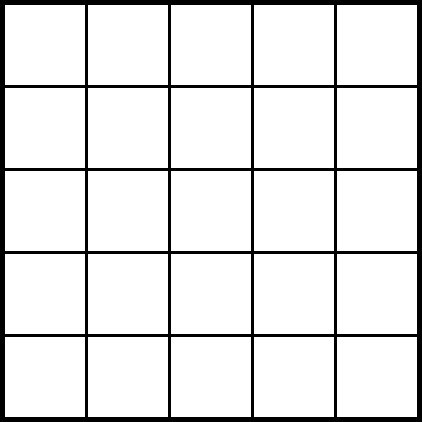 Pandigital Squares By Oyler 171 Listen With Others