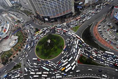 listener-4114-gridlock.jpg