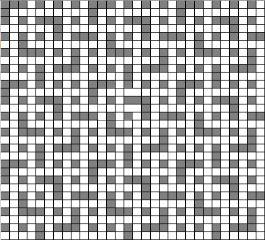 Listener 4162 Symmetry Check