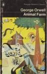 Animal Farm 001
