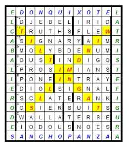 4297final