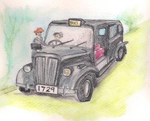 Taxi 1729 001