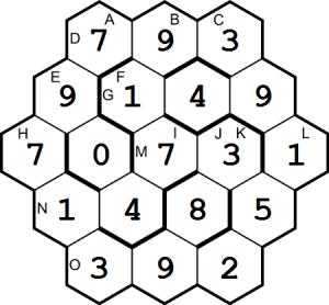 Listener 4373 Grid