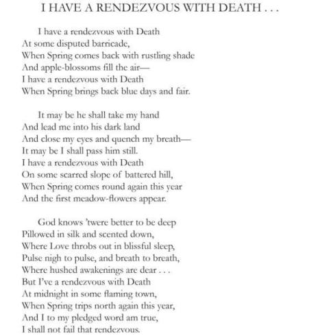 Rendezvous_with_death