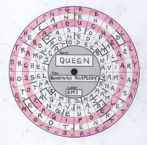 queen-bohemian-rhapsody-aelfre-001