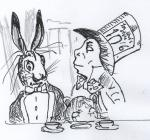 hare-and-hatter-001