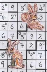 oylers-alphanumerical-hares-001