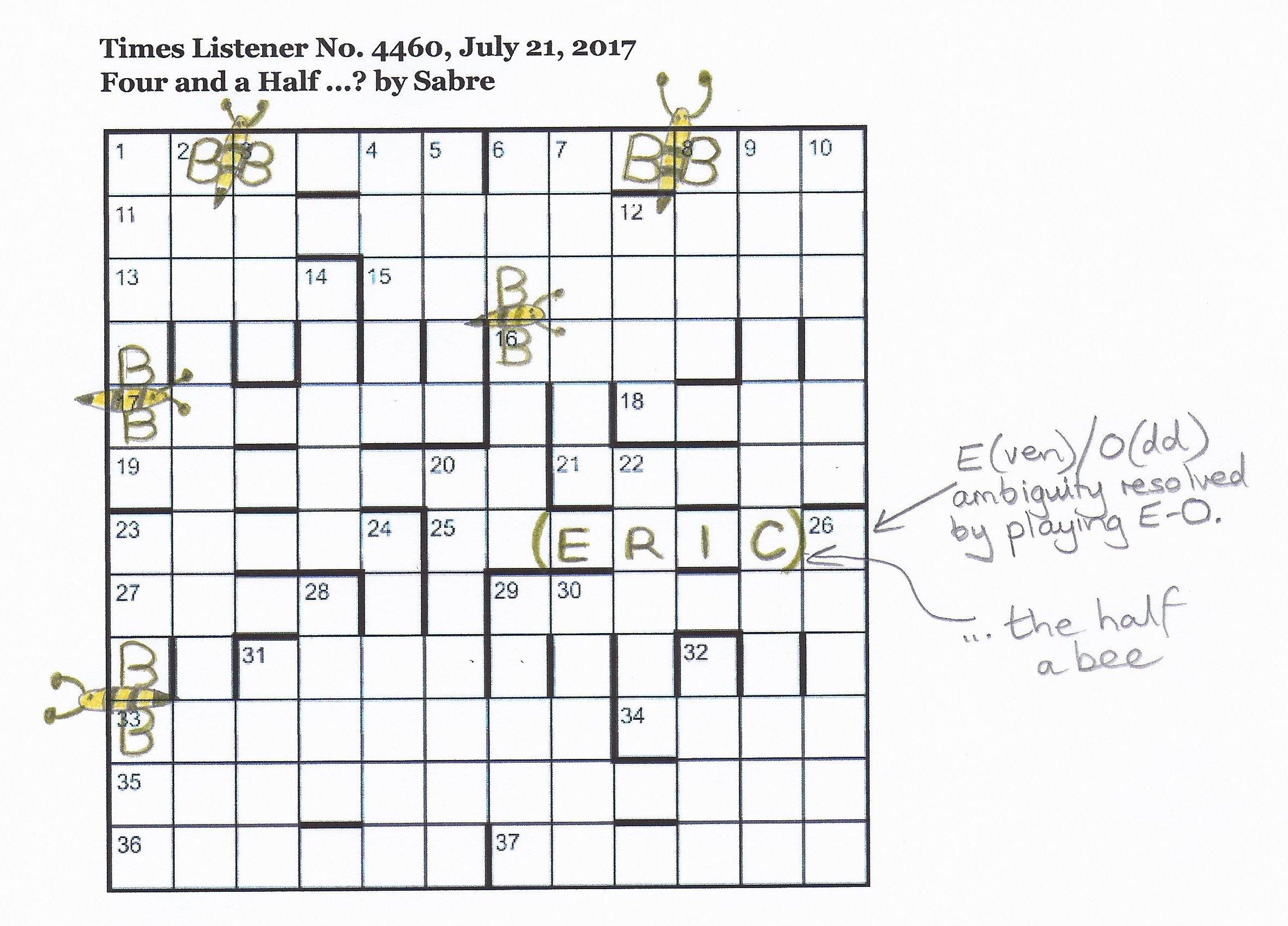 2017-07-23 13.54.06