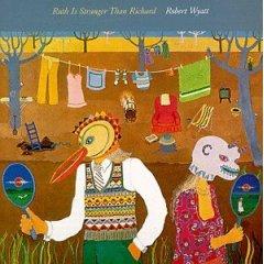 Wyatt-Ruth-cover