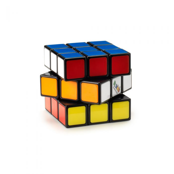 rubik-3x3-twisted